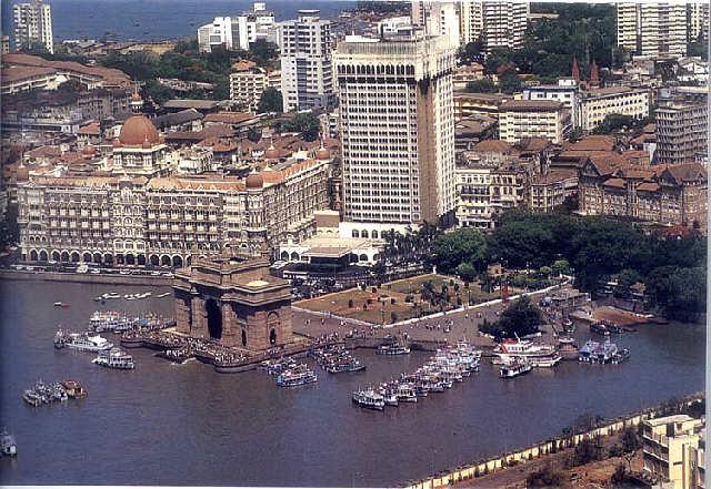 thanh-pho-mumbai