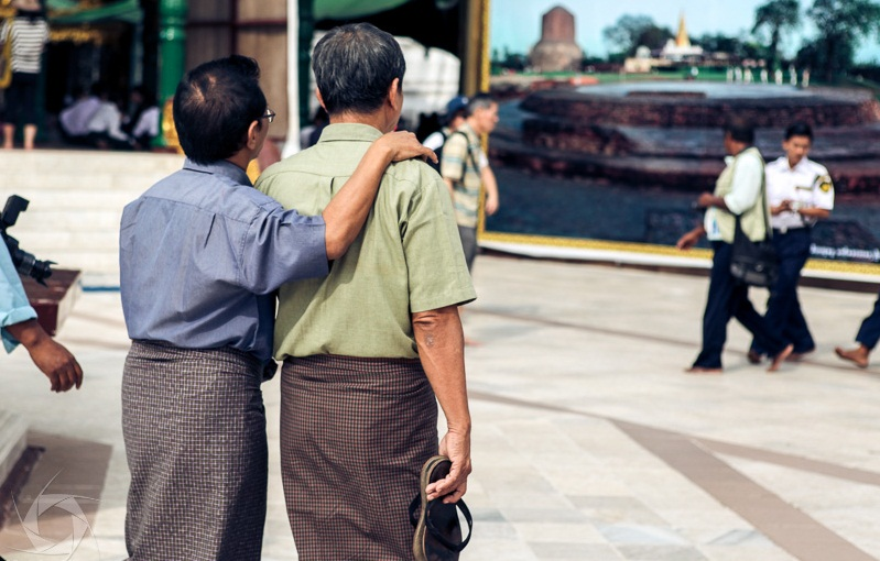 Những điều nên biết khi đi du lịch Myanmar