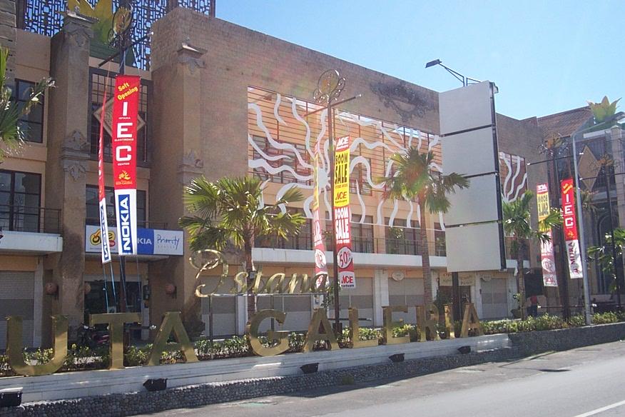 mua-gi-khi-den-indonesia-1