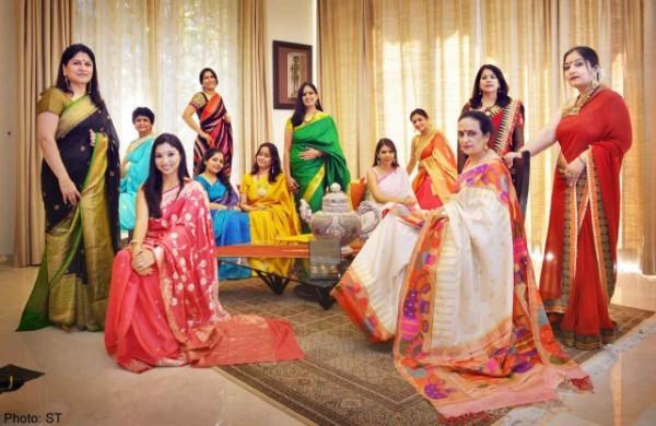 20150510-saris