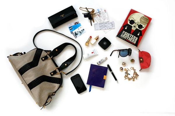 Mang hành lý gì khi đi du lịch Singapore
