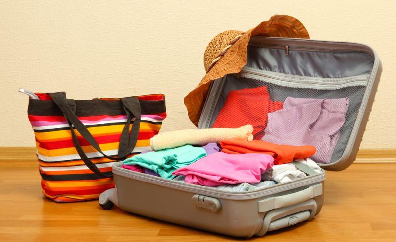 Mang hành lý gì khi đi du lịch Úc?