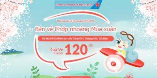 Đặt vé China Southern Airlines khuyến mại