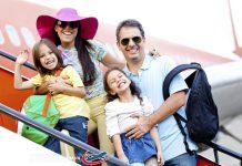 Cập nhật thông tin tăng giá vé của các hãng hàng không