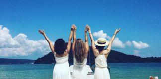 Đảo Koh Rong