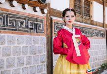 Jeonju - Những địa điểm du lịch nổi tiếng ở châu Á