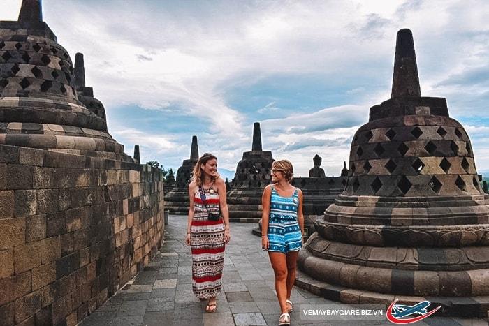 Yogyakarta- Indonesia