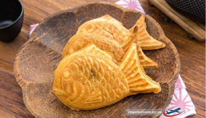 Bánh cá