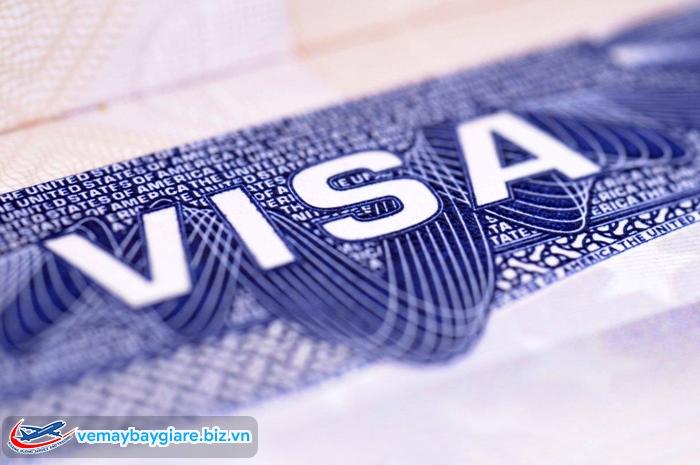 Visa đi Anh rất đơn giản nếu bạn đáp ứng đầy đủ mọi loại giấy tờ